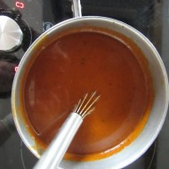 Enchilada Sauce-Red