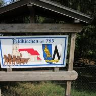 Feldkirchen-Westerham