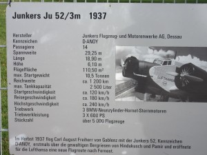 Junkers - Copy