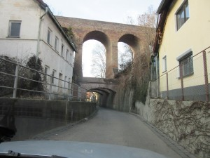 Aquaduct - Copy (2)