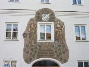 Seethaler Brau - Copy