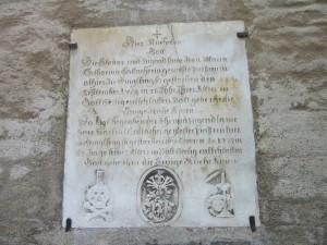 Sept 1774 - Copy