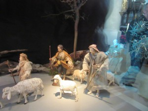 Shepherds2