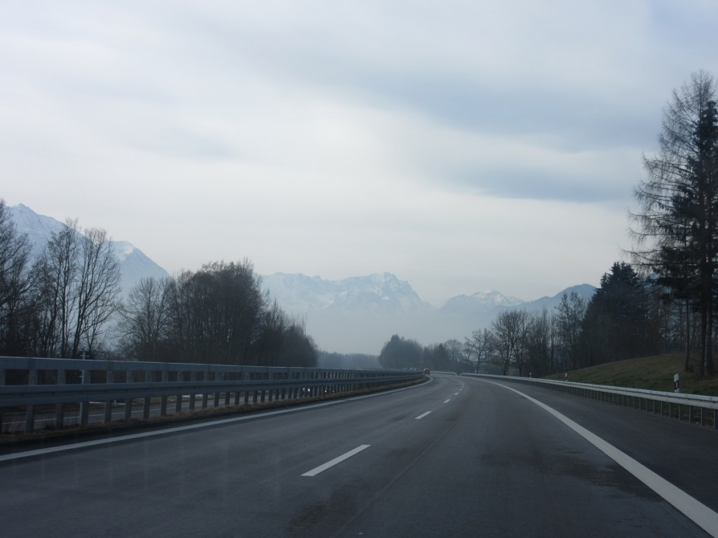 Autobahn 2 - Copy