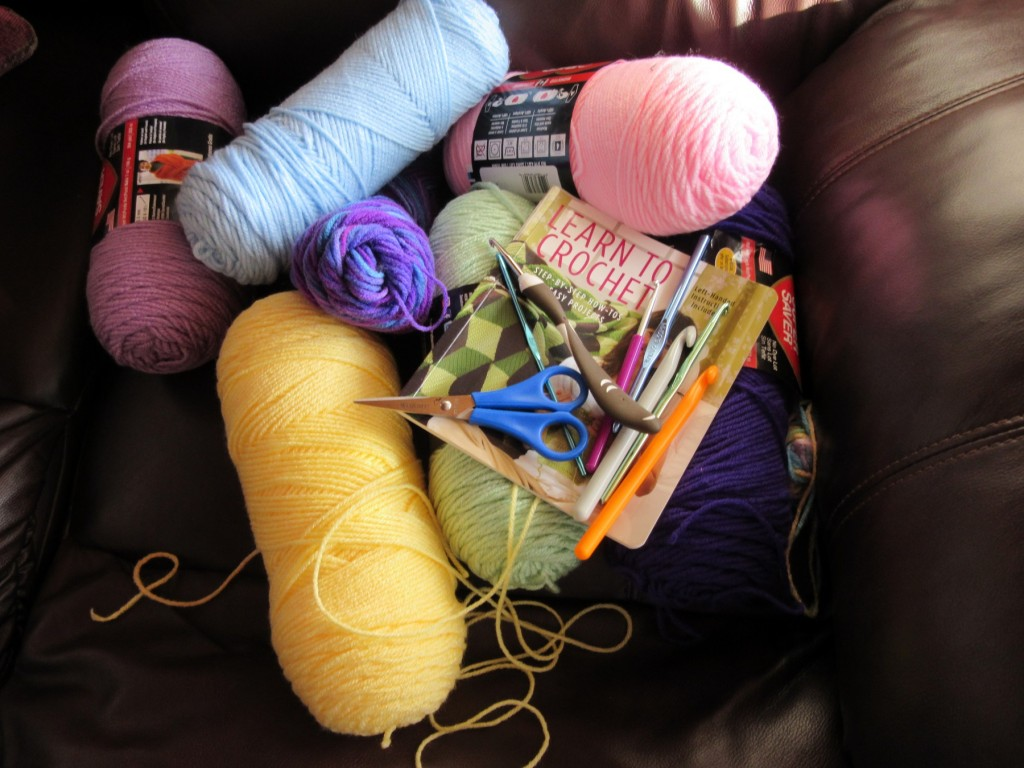Featured Image Yarn