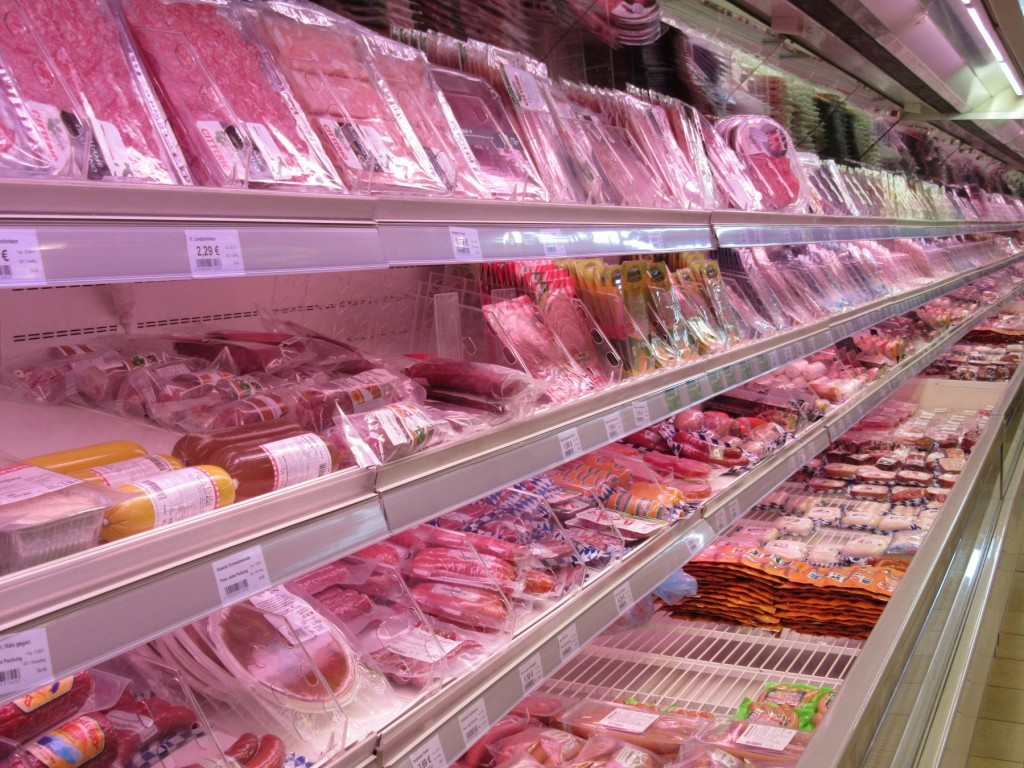 Featured Image_meat counter