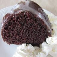 Choco,Cinna,Mocha Bundt Cake