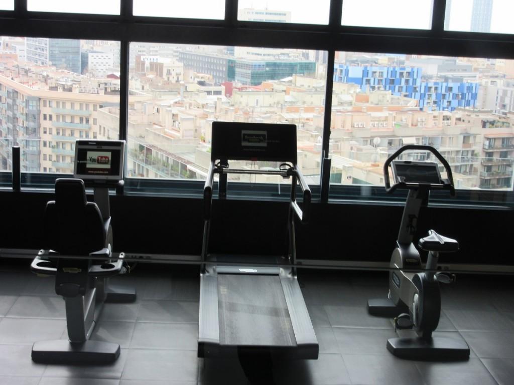 2 Fitness