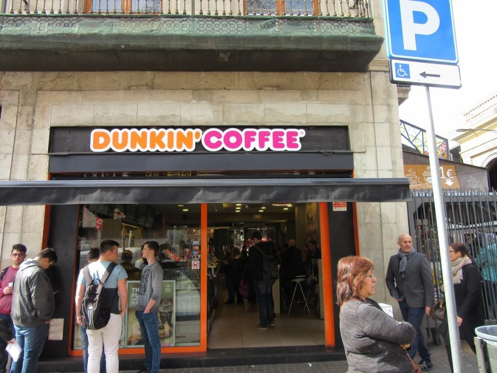 Dunkin - Copy - Copy