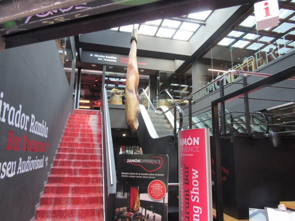 Ham Museum - Copy