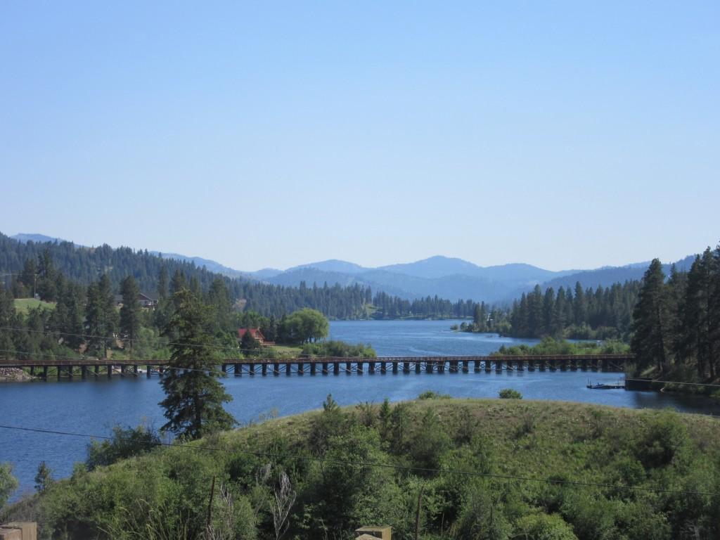 Bridge Featured Image