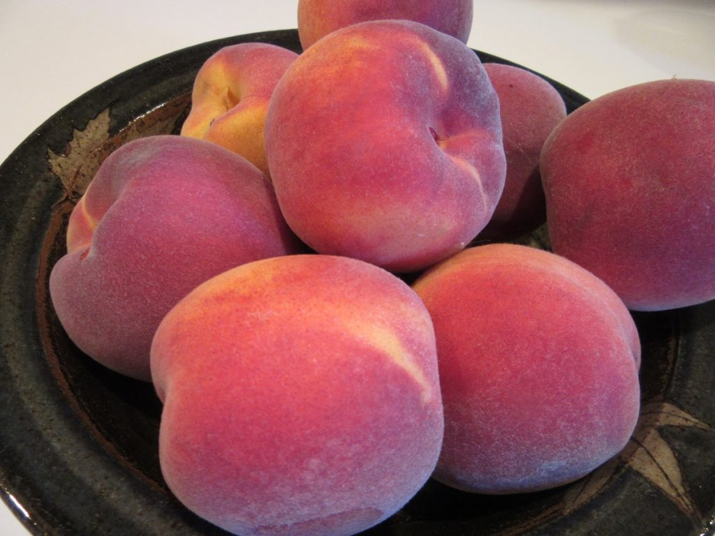 fresh-peaches-2