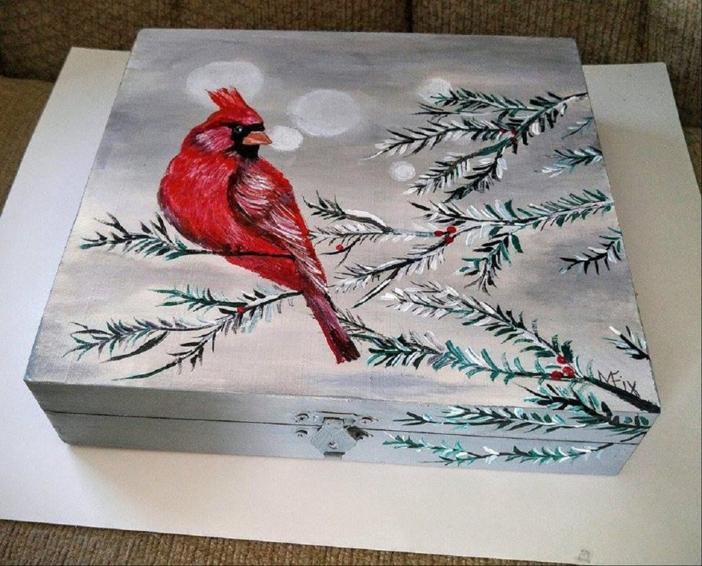cardinal-box
