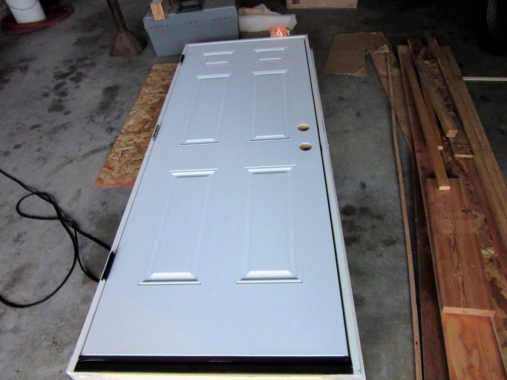 shop-door