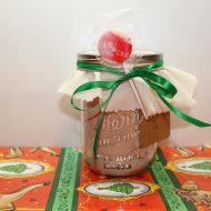 Creamy Hot Cocoa Gift Mix